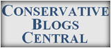 Conservative Blogs Central